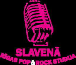 Pop&rock-logo